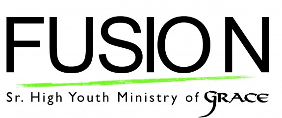 fusion_full_logo_green1314637429